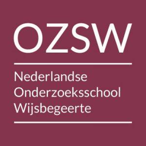 OSW logo