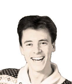 FRANK VAN CASPEL (1985)